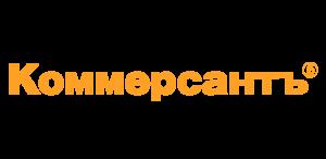 лого-ком